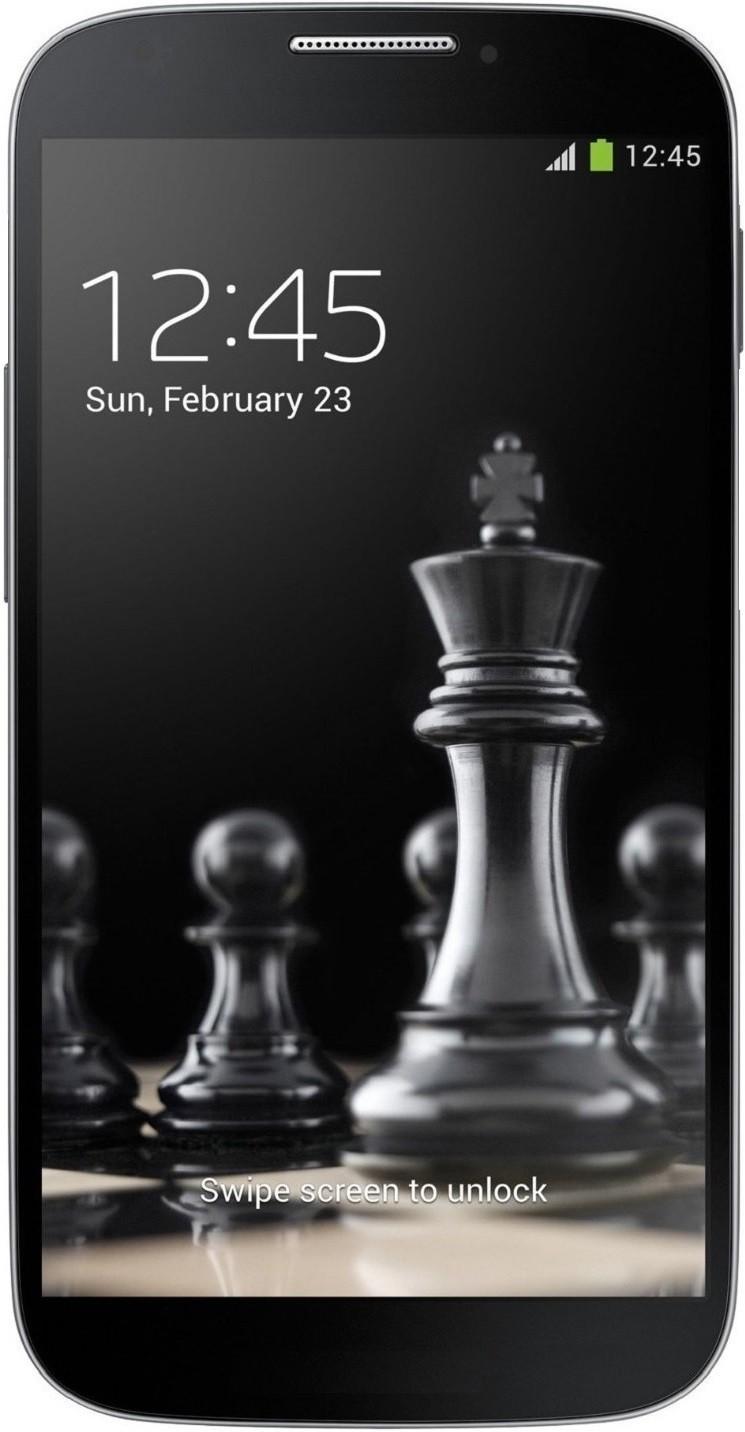Switel S53d (1GB RAM, 8GB)