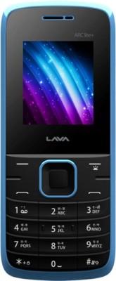 Lava ARC Lite+ FM