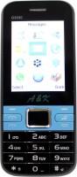 A&K G 3030(Blue)