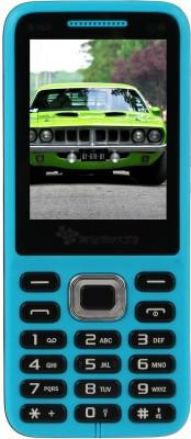 Microkey B360 (Blue & Black, 32 MB)