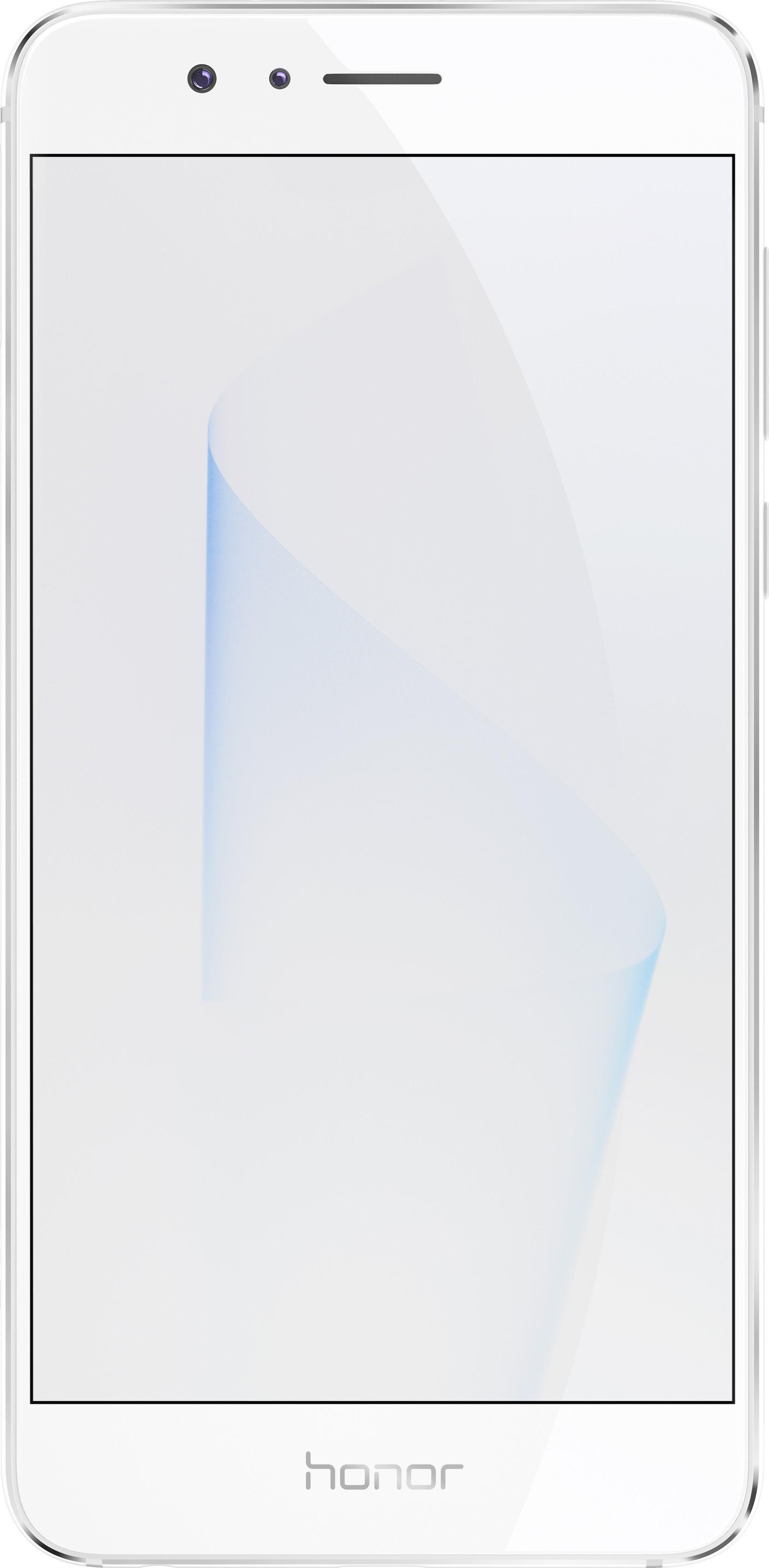 Honor 8(4 GB RAM)