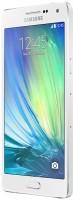 Samsung Galaxy A5 (Pearl White 16 GB)(2 GB RAM)