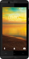 Lava A51 (Black 8 GB)(512 MB RAM)