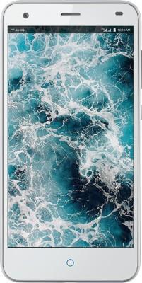 LYF Water 3 (2GB RAM, 16GB)