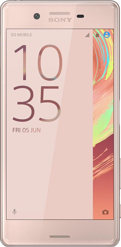 Deals - Chennai - Sony Xperia X <br> 23MP Primary Camera | 13MP Front<br> Category - mobiles_and_accessories<br> Business - Flipkart.com