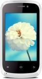iBall Genius Andi 3.5Kke (White, 2 GB) (...