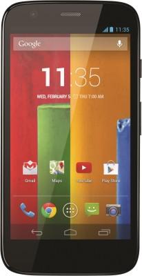 Motorola Moto G (1GB RAM, 8GB)
