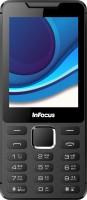InFocus F130(Black)