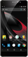 Swipe Elite Max (Onyx Black, 32 GB)(4 GB RAM)