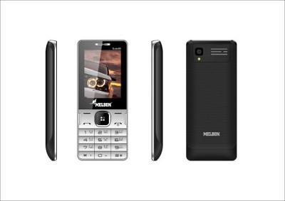 Melbon DUDE 88 (Black, 256 MB)