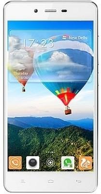 Gionee Marathon M3 (White, 8 GB)(1 GB RAM)