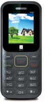 Iball King2 1.8b(Black Gold)