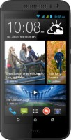 HTC Desire 616 Dual Sim (Dark Gray, 4 GB)