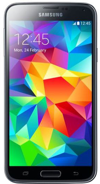 Deals | Samsung S5 Now Rs.16,999