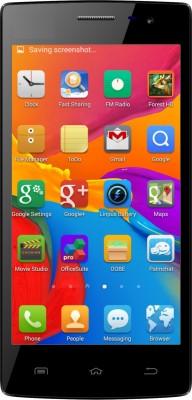 Kenxinda X2 (Black, 4 GB)