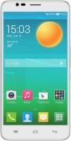 Alcatel Onetouch Flash 6042D (Crystal White 8 GB)(1 GB RAM)
