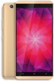 Gionee S Plus (Gold, 16 GB) (3 GB RAM)