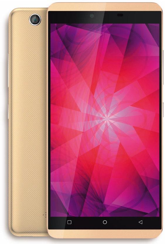 Gionee Elife S Plus (3GB RAM, 16GB)