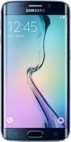 Samsung Mobile Phones, Tablets - SAMSUNG Galaxy S6 Edge (Black Sapphire, 32 GB)(3 GB RAM)