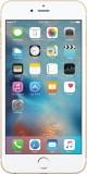 Apple iPhone 6s Plus (Gold, 128 GB) (2 G...