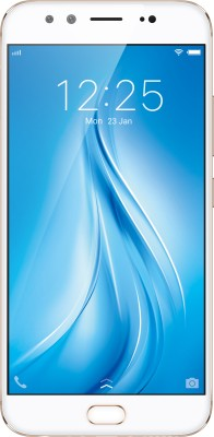 Vivo V5 Plus (4GB RAM, 64GB)