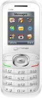 Micromax Mobile Phones, Tablets - Micromax X084(White Silver)