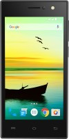 Lava A76 4G (Black 8 GB)
