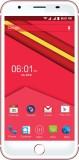 Reach Allure (Pink, 8 GB) (1 GB RAM)