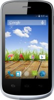 Micromax Bolt A064 (Black 4 GB)