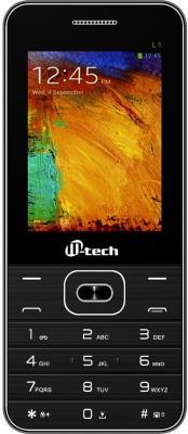 Mtech L1 (Black, 32 MB)