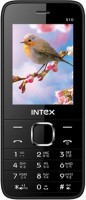 Intex Mega510(Black)