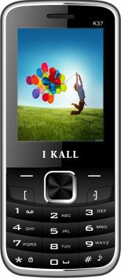 I KALL K37 (Black, 64 MB)