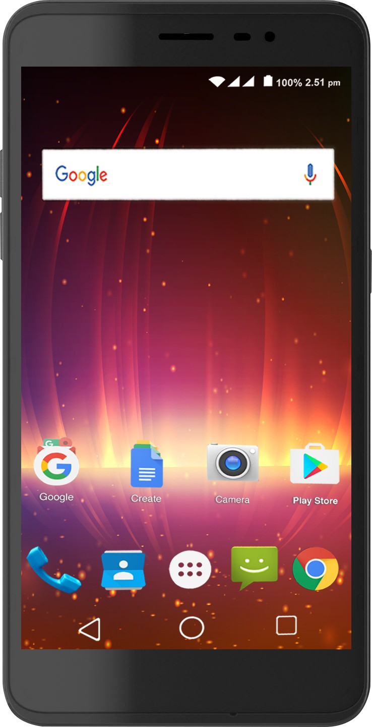 Deals - Raipur - Panasonic P77 <br> Now ₹5,299<br> Category - mobiles_and_accessories<br> Business - Flipkart.com