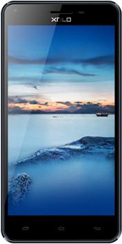 XOLO Q2000L (Black, 8 GB)(1 GB RAM)