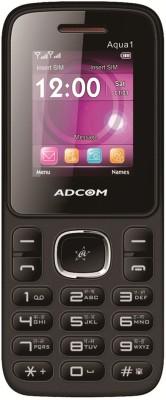 Adcom Aqua1 (Black and Red, 64 MB)