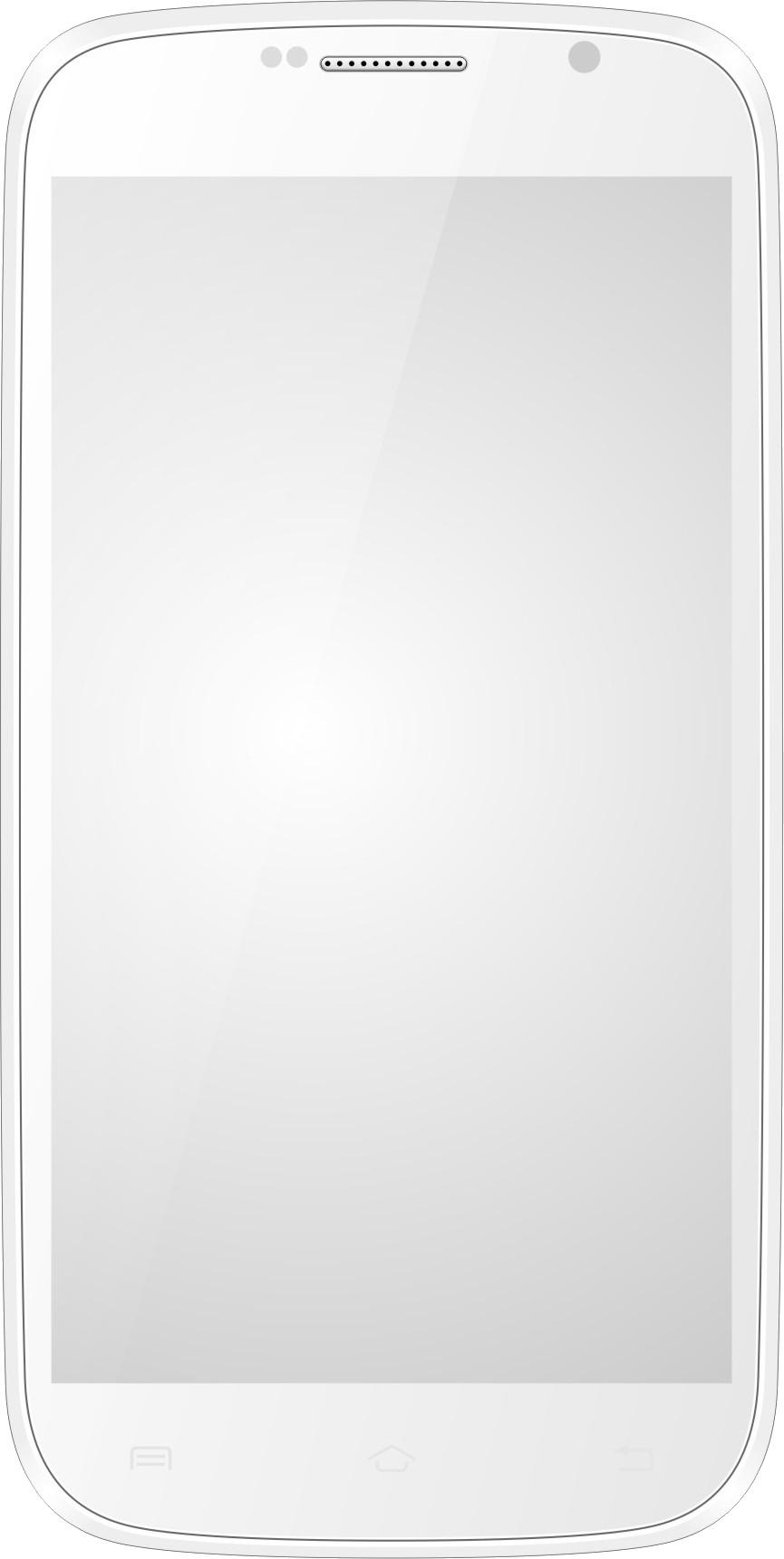 Karbonn A40 Plus (White, 4 GB)(512 MB RAM)