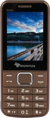 Microkey K900 (Coffey, 32 MB)