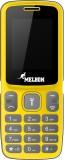 Melbon MB 607 (Yellow)