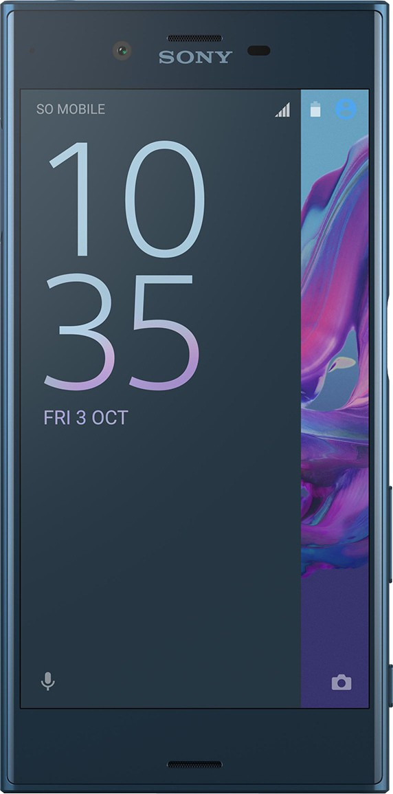 Deals - Chennai - Sony Xperia XZ <br> 23MP Primary Camera | 13MP Front<br> Category - mobiles_and_accessories<br> Business - Flipkart.com