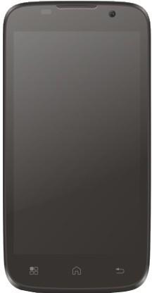 Karbonn Smart A29 (Black, 4 GB)(512 MB RAM) image