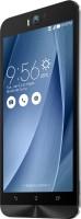 Asus Zenfone Selfie (Silver 16 GB)