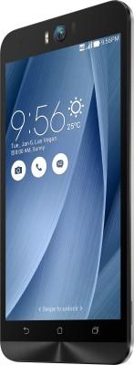 Asus Zenfone Selfie (2GB RAM, 16GB)