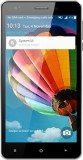 Videocon infinium (Black, Silver, 1 GB) ...