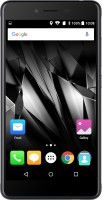 Micromax Canvas Evok