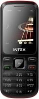 Intex Neo Plus(Red)