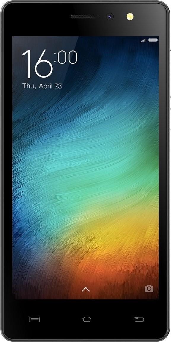 Senwa S915 (1GB RAM, 4GB)