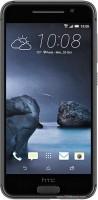 HTC ONE A9 (Carbon Gray 32 GB)(3 GB RAM)