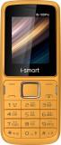 i-Smart IS-100-Pro (Orange)