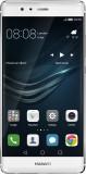 Huawei P9 (Mystic Silver, 32 GB) (3 GB R...