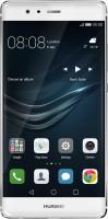 Huawei Mobile Phones, Tablets - Huawei P9 (Mystic Silver, 32 GB)(3 GB RAM)